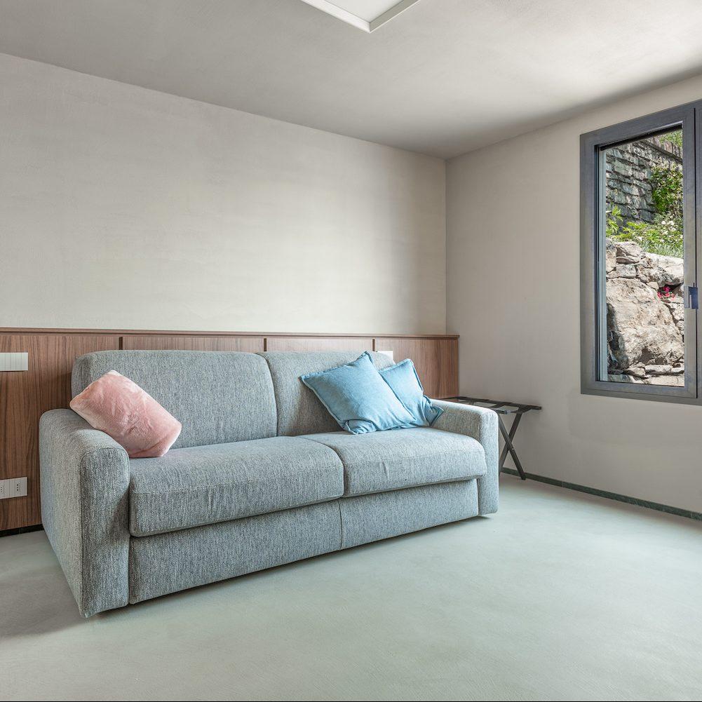 Villa Molli Standard Eastwing