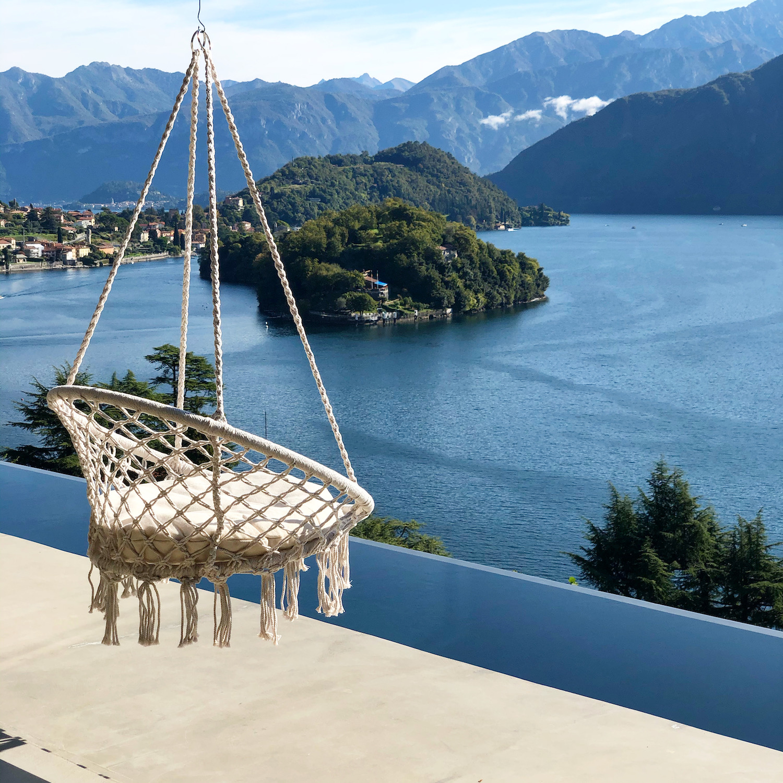 Villa Molli Swing